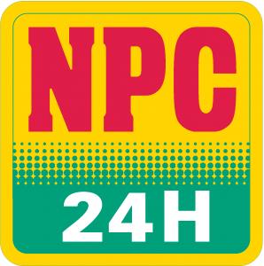 NPC24H_logo